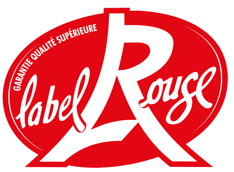 label_rouge.png
